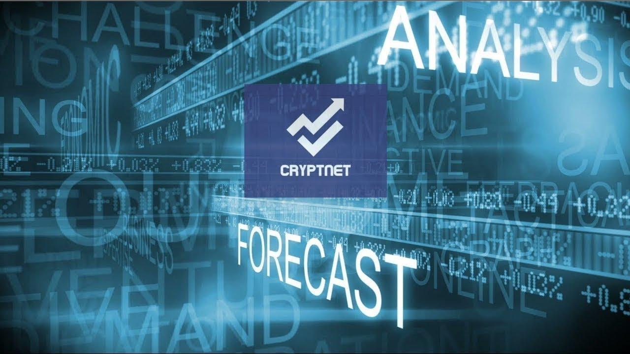 Predicciones cumplidas BTC y ALTcoins