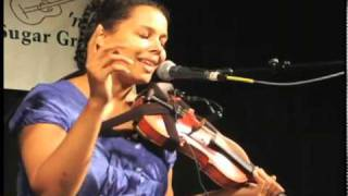 Carolina Chocolate Drops - Hit Em Up style