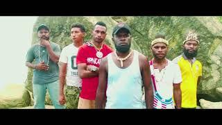 Heniembah Crew Tumbuna Meri 2018.mp3