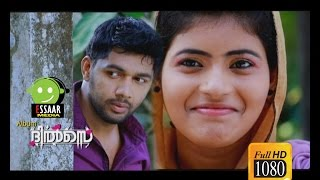 Saleem Kodathoor New Super  Hit 2015 │ Album : Dilse │Essaar Media