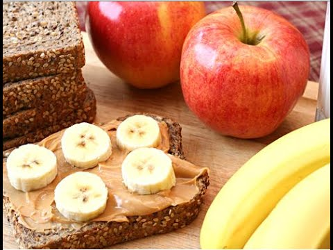 Best Breakfast for Weight Loss in 60 days