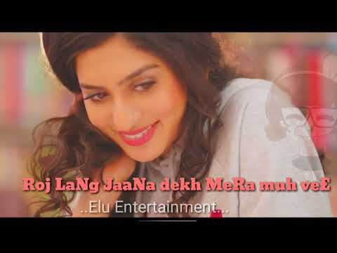 💔 Nekhre...😭 💔 Status❤️💜,,video💜🌹💚,,For,,whatsapp❤️ Mai..by Elu entertainment enluentertainment