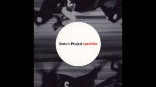 Gotan project - Arrabal