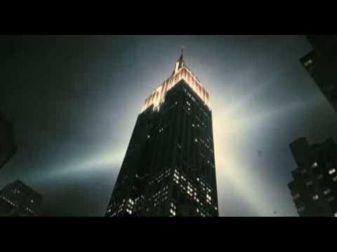 Трейлер фильма День, когда Земля остановилась (The Day the Earth Stood Still)