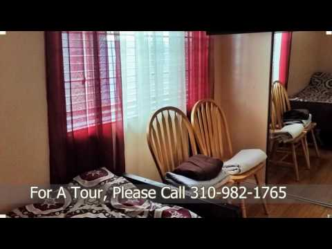 ADL Best Care LLC Assisted Living | Los Angeles CA | Los Angeles | Assisted Living Memory Care