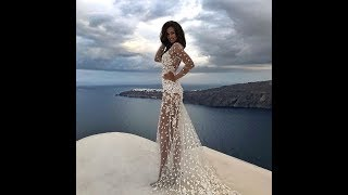 Мисс Вселенная/Miss UNIVERSE RUSSIA 2017-2018 Kseniya Alexandrova (Carla