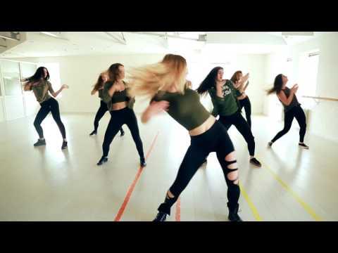 Choreography by Jane KillaCrew | Kranium–We Can ft. Tory Lanez