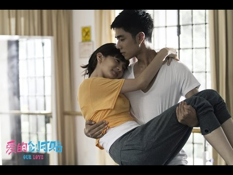 Download Our Love ep 6 (Engsub)