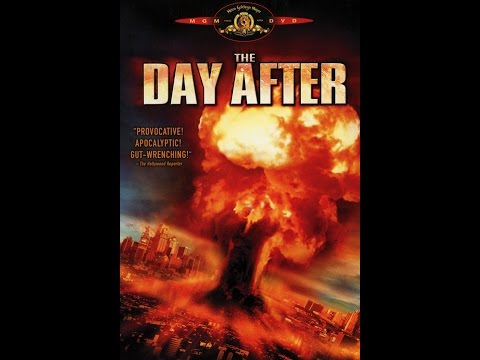 The Day After-1983