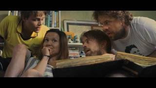 Kulman pojat - Traileri - Elokuvateattereissa 24.2.2012!