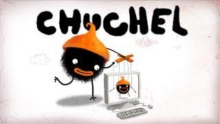 Chuchel Game Play Full gameplay Смешная игра ЧУЧЕЛ (я в ШОКЕ)
