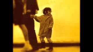 Jair Rodrigues - Rapaz da moda