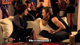 Being Erica S02E07