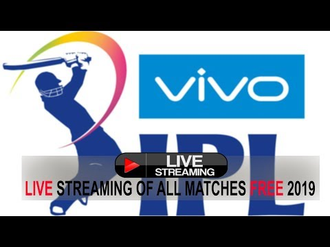 India Vs Pakistan Live Today Match Free On Starsport Free Streamimg Free