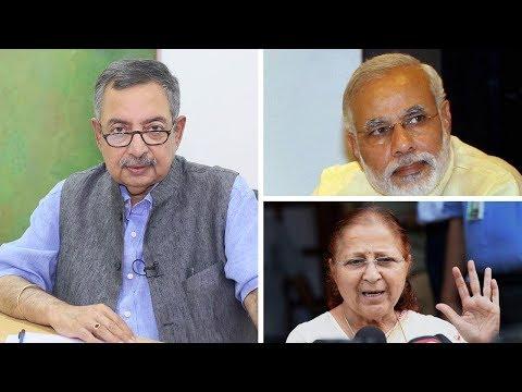Jan Gan Man Ki Baat, Episode 225: PM Modis fast and Unnao
