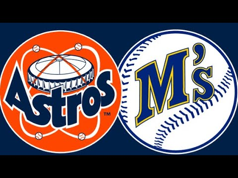 Download 🔴MLB LIVE (SEATTLE MARINERS vs. HOUSTON ASTROS) - LIVE BASEBALL - LIVE WATCH