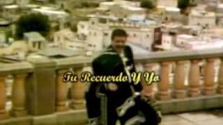 Jose Alfredo Jimenez - La Historia De El Rey