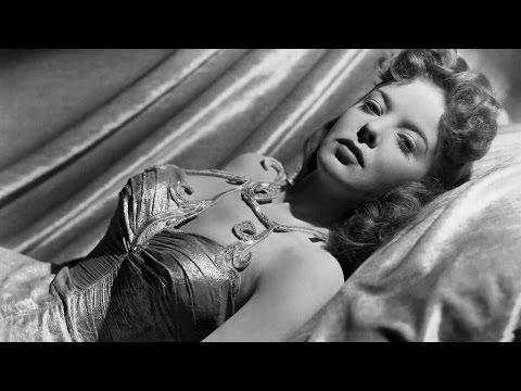 Ida Lupino - Documentary
