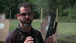 Art of the Dynamic Shotgun Trailer - Magpul Dynamics thumbnail
