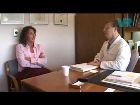 NovaSure Patient Video