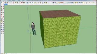Video Export Animation in Sketchup to a Movie .AVI (in 3 Minutes) download MP3, 3GP, MP4, WEBM, AVI, FLV Juli 2018