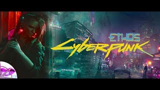 Cyberpunk 2077 |  Setting and Tone