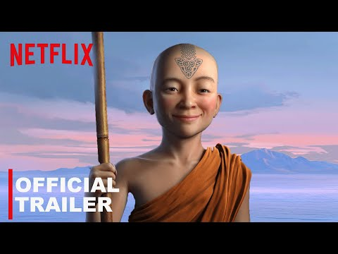 Avatar the Last Airbender NETFLIX TEASER (2020) REACTION **ANNOUNCEMENT IS HERE