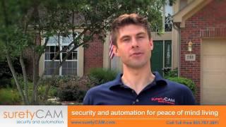 Theft Prevention, Business Security Camera - Hilliard, Lewis Center, Polaris, Columbus, Blacklick
