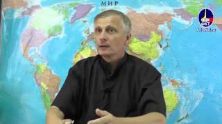 Вопрос Ответ Пякин В  В  от 17 августа 2015 г