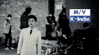 [M/V] JU YOON HA (주윤하) - 이별을 말하는 너에게