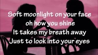 Keeper of the Stars -- Tracy Byrd w/ Lyrics