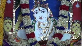 NJ Radhakalyanam 2015 Day 3 Live
