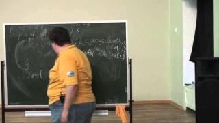 Лекция 1 | Основы Java | Георгий Корнеев | CSC | Лекториум