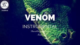 New Style Beat - VENOM - Rap/Hip Hop/Trap/Instrumental/Beat