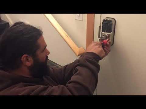 Residential Locksmith Services | Portland, OR – Locksmith Monkey