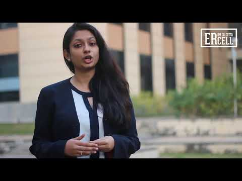 Written Ability Test / Personal Interview Tips by IIM Calcutta Students