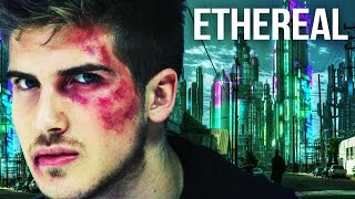 ETHEREAL | SHORT FILM | Joey Graceffa