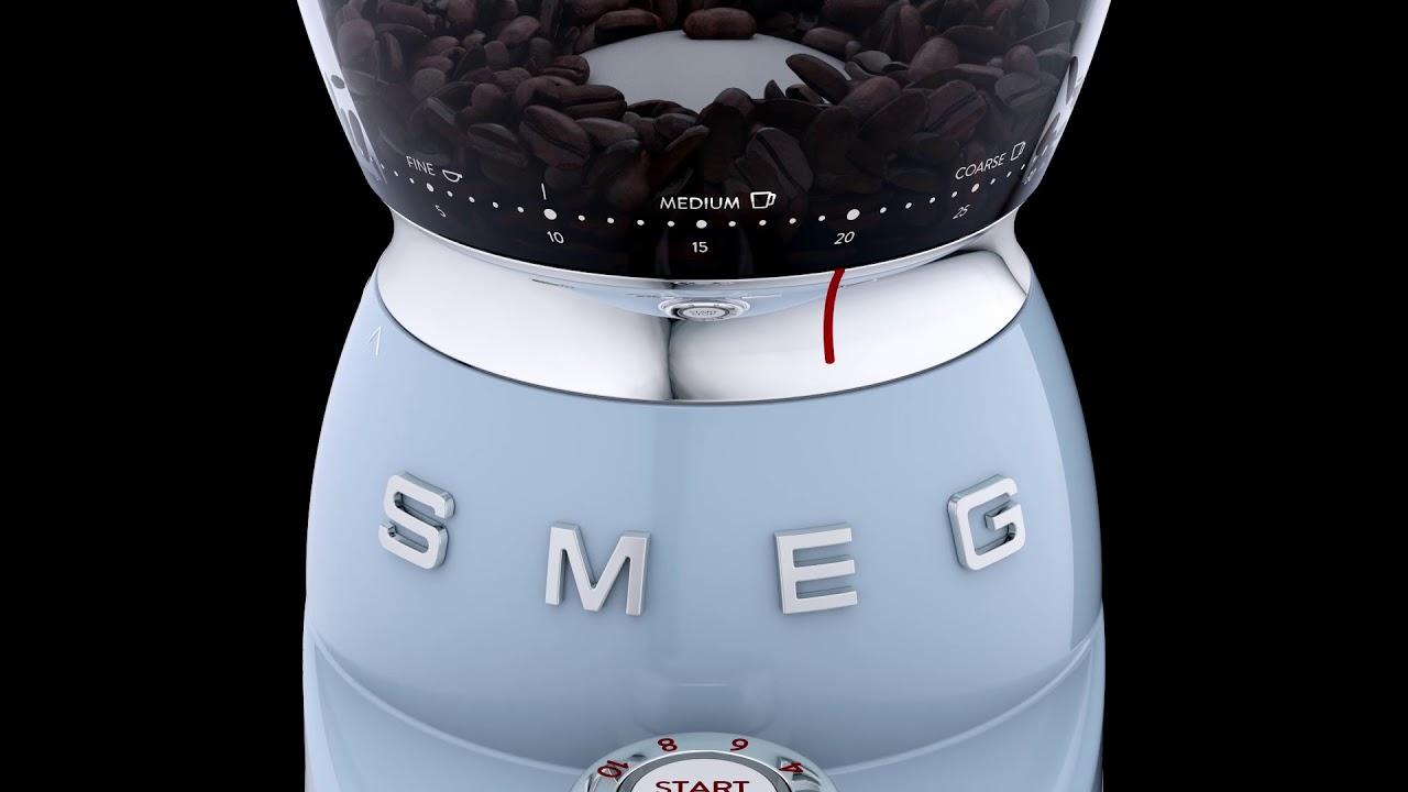 Italian Home Appliance Manufacturer | Smeg Australia