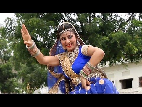 Exclusive DEV Narayan Dj song 2017 !! Lili Nimadi Narayan !! न्यू देवजी सांग !! Welcome