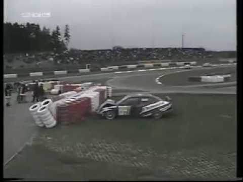 1998_STW_Nurburgring_Roland_Asch_and_Christian_Abt_crash.mp4