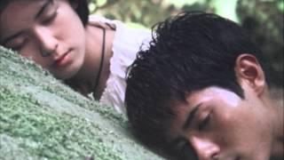 水の中の八月 (August in the Water) OST.
