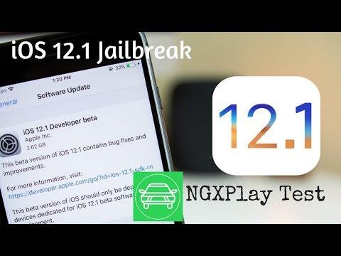 how to use ngxplay
