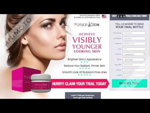 Parisian Glow Skin >> Parisian Glow Skin Shocking Review Read Before Try