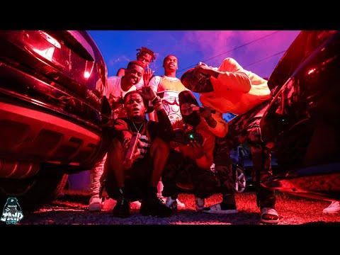 CED2FED - ROCK OUT [JayP Films]
