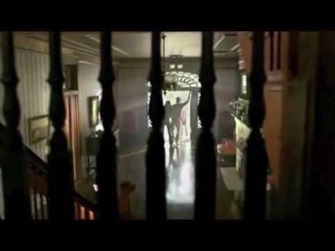 Non aprite quella porta 3d trailer completo in italiano - Non aprite quella porta remake trailer ...