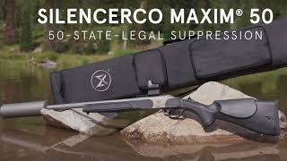 Video SOTG 663 - SilencerCo Challenged by Slave States, FGM, and Rape Crisis Continues download MP3, 3GP, MP4, WEBM, AVI, FLV November 2017