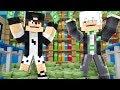ROBLOX virou um SITE DE NAMORO !! kkkkkkk - YouTube