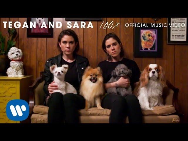 tegan-and-sara-100x-official-music-video-tegan-and-sara