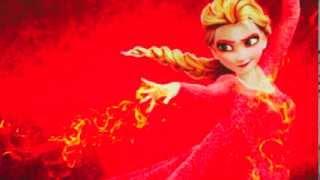 Repeat youtube video Let them Burn [Original] [LYRICS BELOW!]