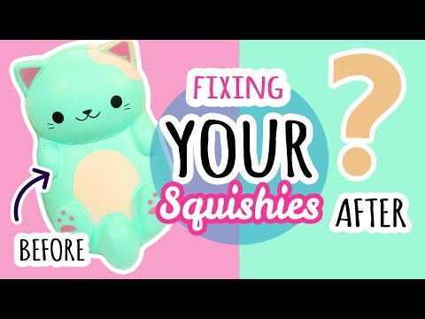 squishy-makeover:-fixing-your-squishies-#14